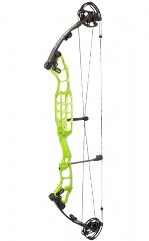 G5 Outdoors - Prime - One STX