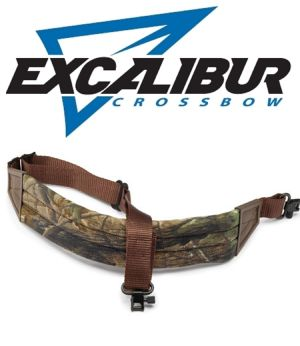 The Archery Company Crossbow Accessories