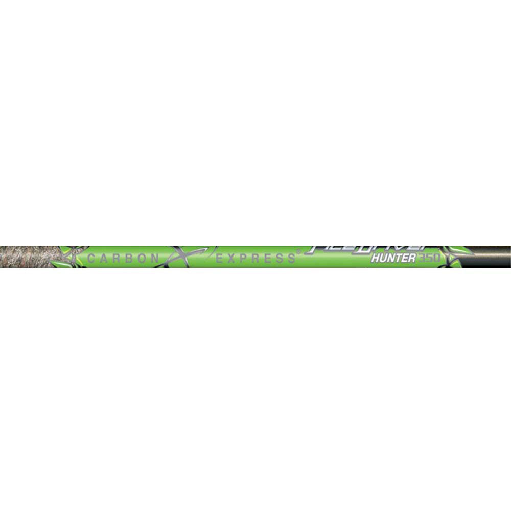 carbon express piledriver hunter 350