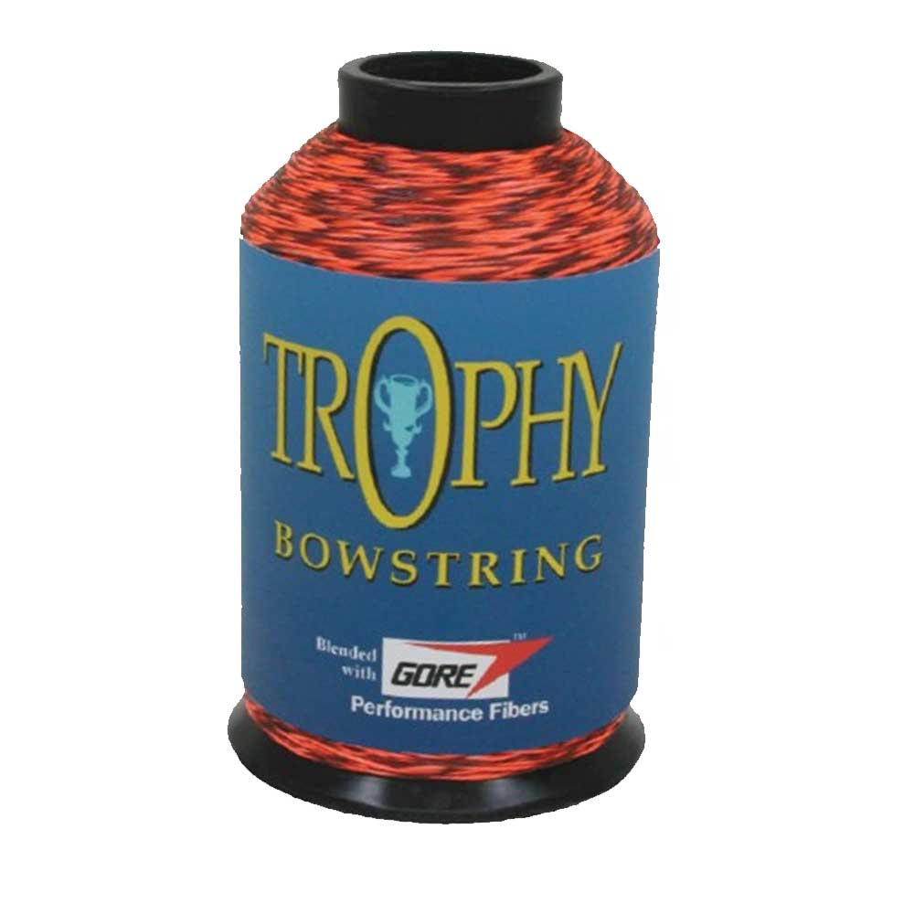 Red 1//4lb BCY 452X Bowstring Material Bow String Making