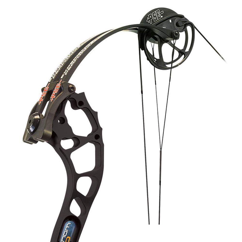 PSE Archery - Phenom-XT-MD - Compound Bow