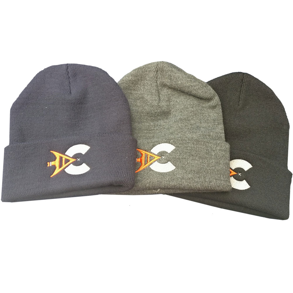 368a604c219fa The Archery Company - The Archery Company Beanie