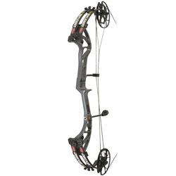 The Archery Company - Compound Bows