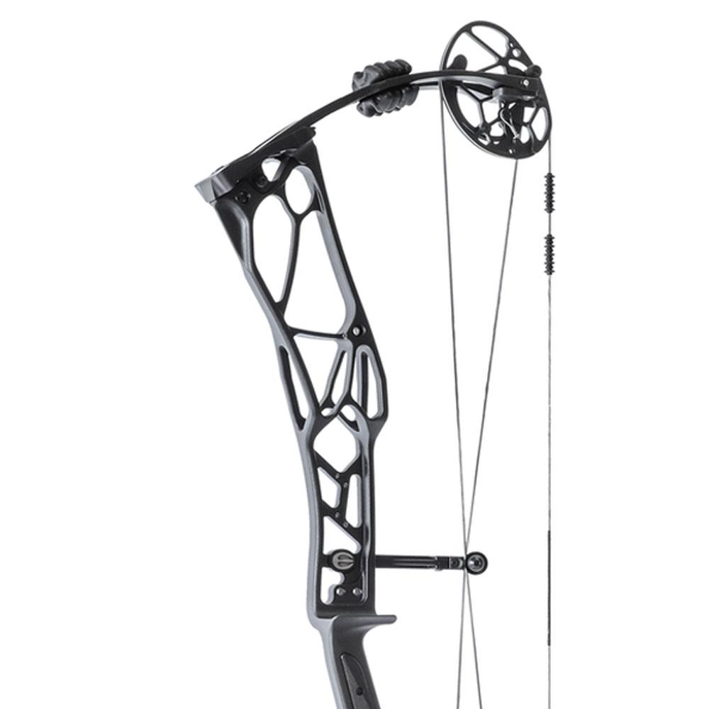 The Archery Company Elite Revol Compound Bow