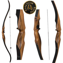 The Archery Company - Traditional & Field Bows